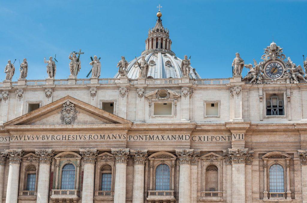 南歐 | 義大利10大必遊景點懶人包 10