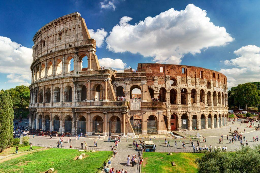 南歐 | 義大利10大必遊景點懶人包 11