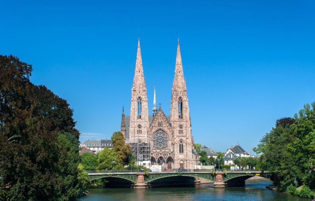 中西歐 | 德國10大必遊景點懶人包 112 1