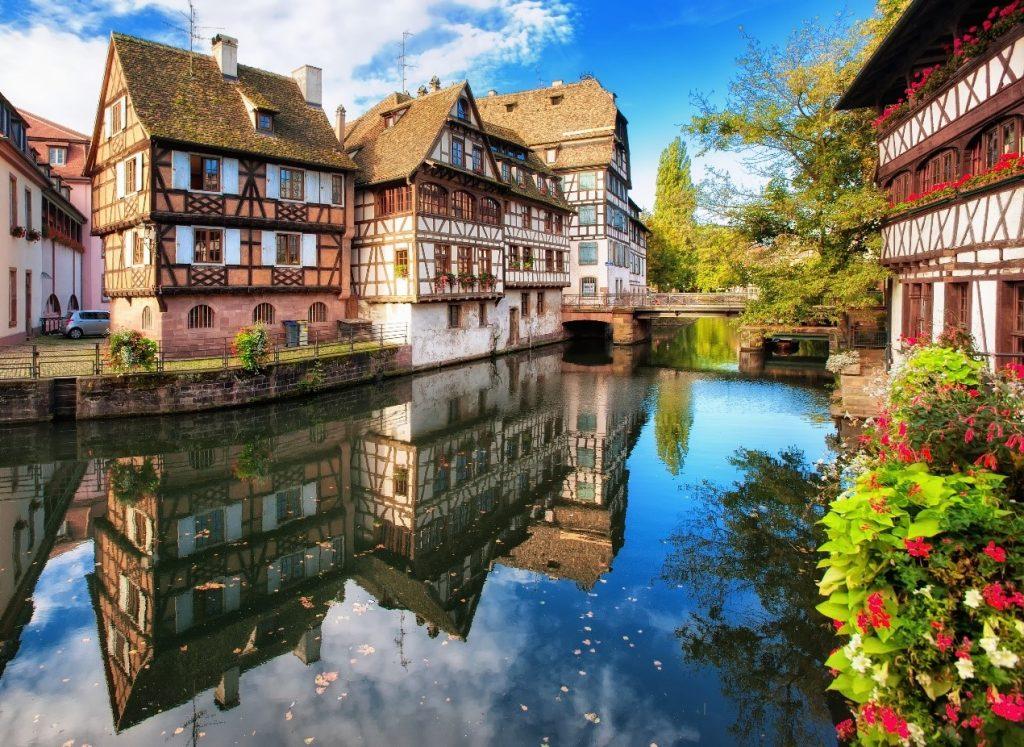 中西歐 | 德國10大必遊景點懶人包 113