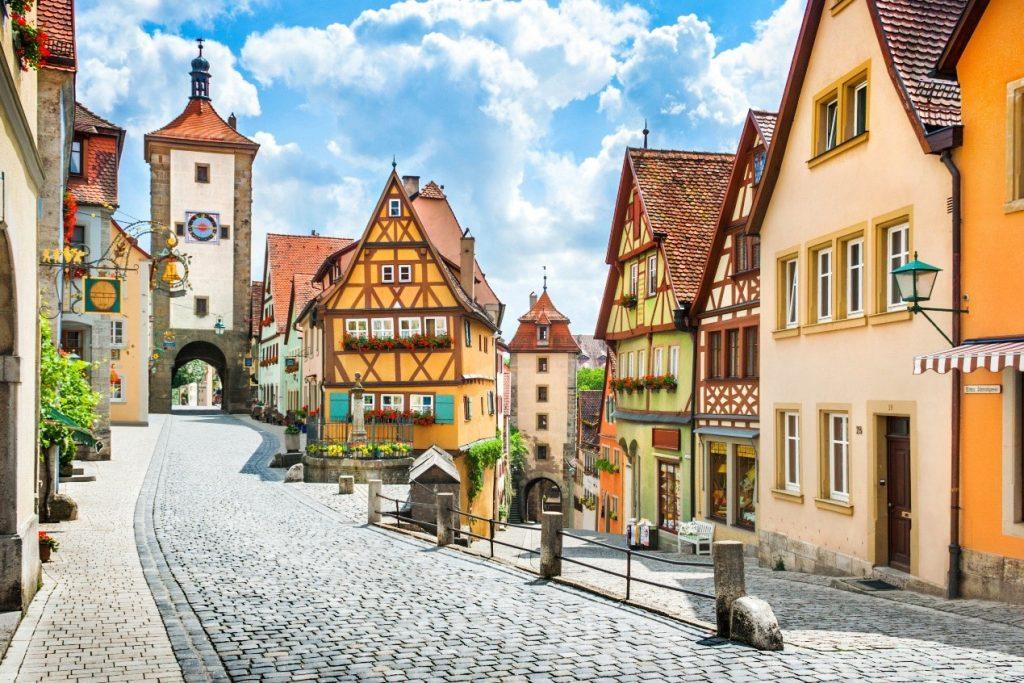 中西歐 | 德國10大必遊景點懶人包 115