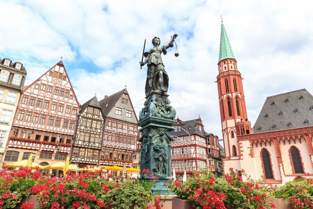 中西歐 | 德國10大必遊景點懶人包 116