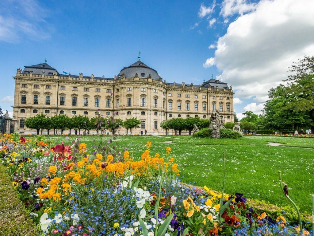 中西歐 | 德國10大必遊景點懶人包 117 1
