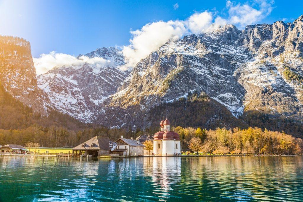 中西歐 | 德國10大必遊景點懶人包 118 1