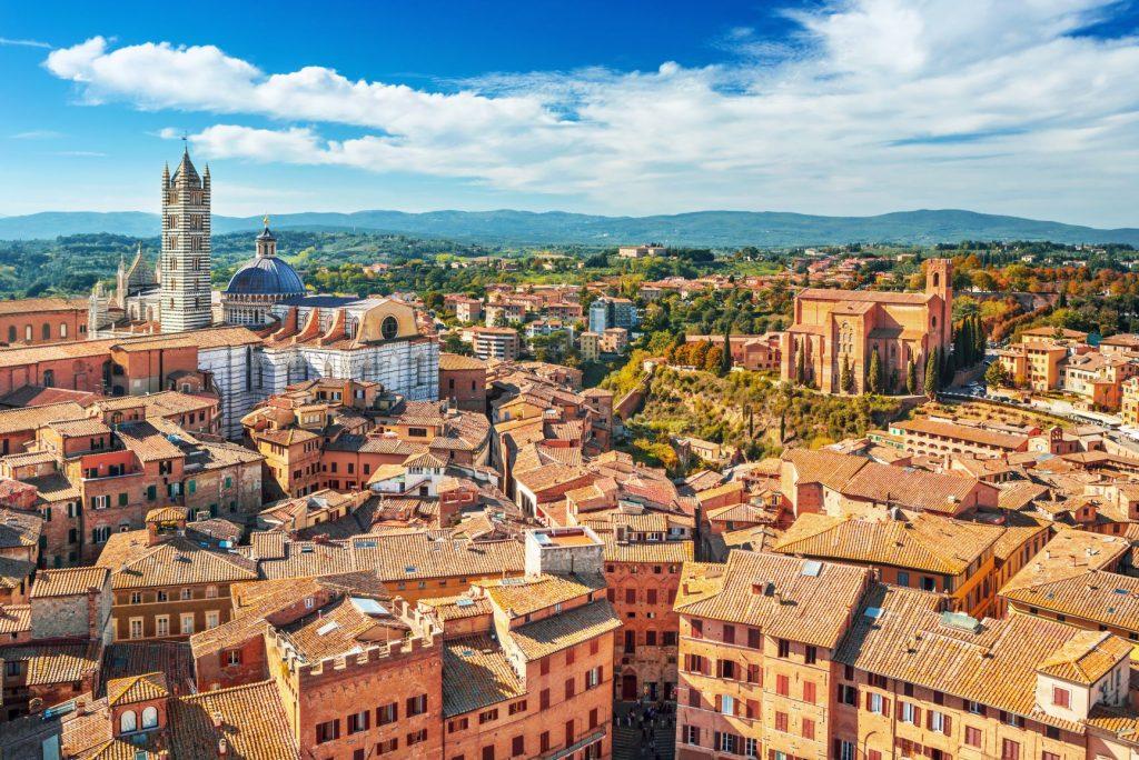 南歐 | 義大利10大必遊景點懶人包 12