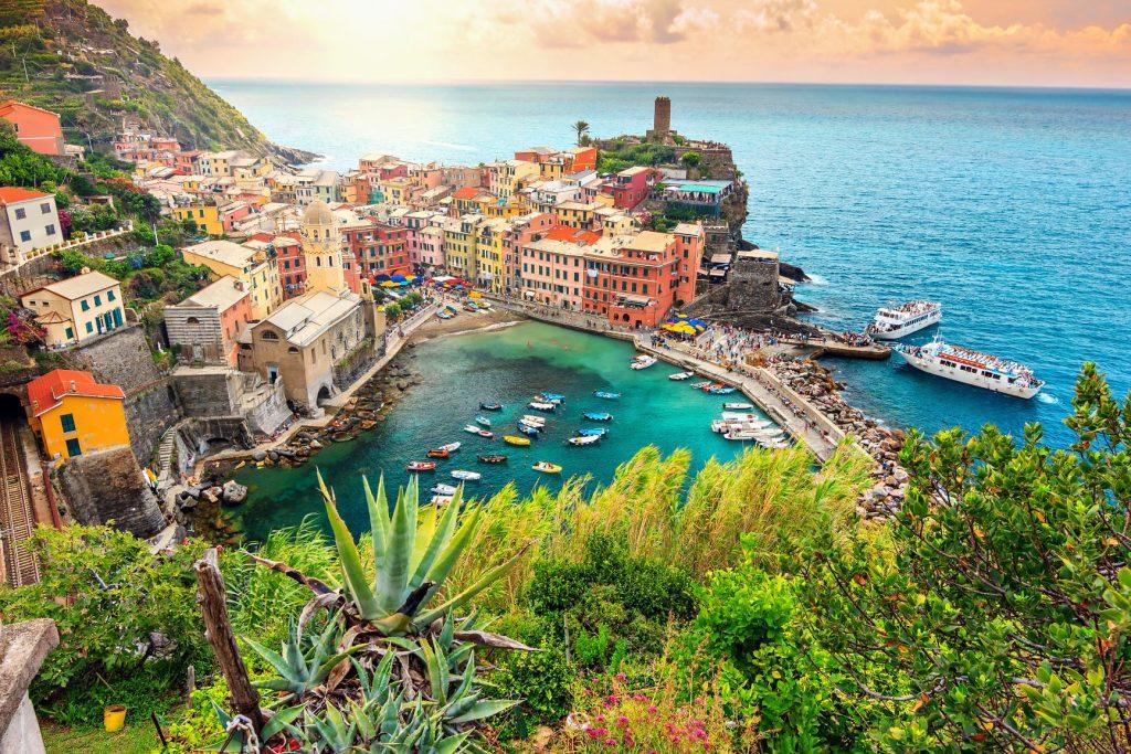 南歐 | 義大利10大必遊景點懶人包 13