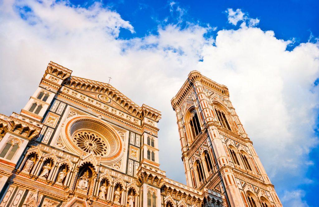 南歐 | 義大利10大必遊景點懶人包 14