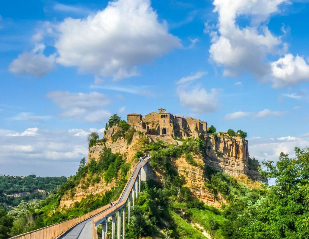 南歐 | 義大利10大必遊景點懶人包 15