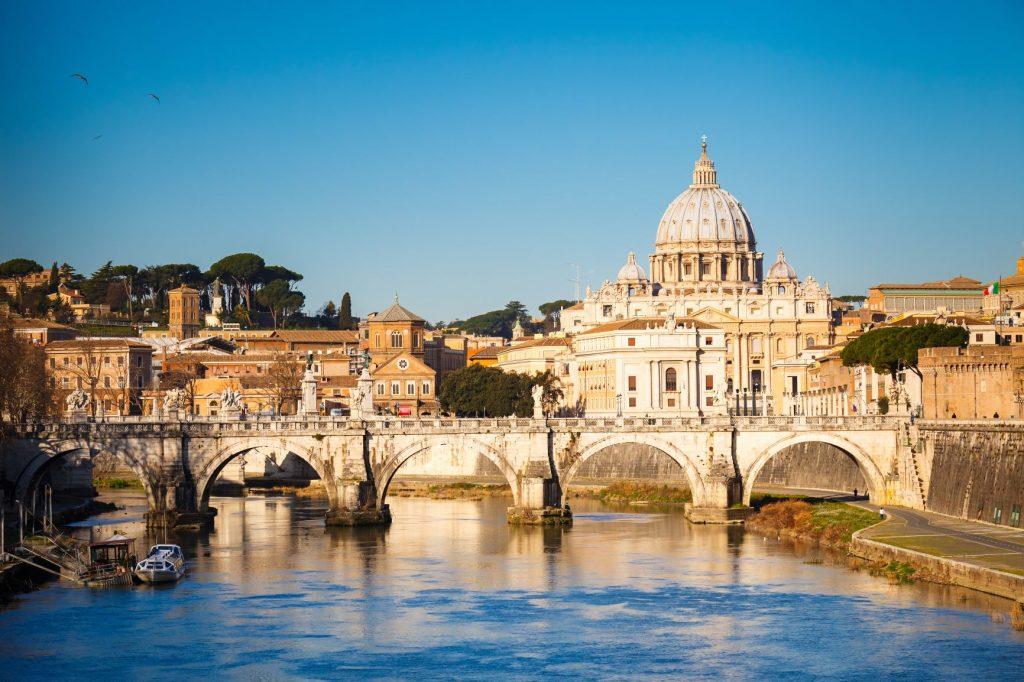 南歐 | 義大利10大必遊景點懶人包 16
