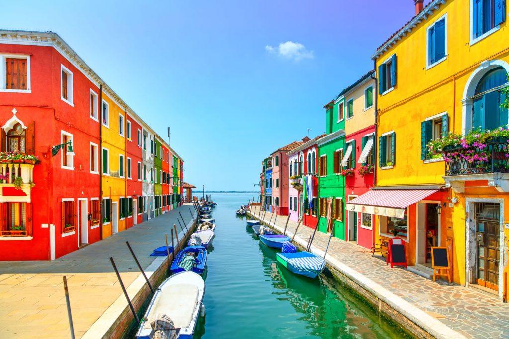 南歐 | 義大利10大必遊景點懶人包 17