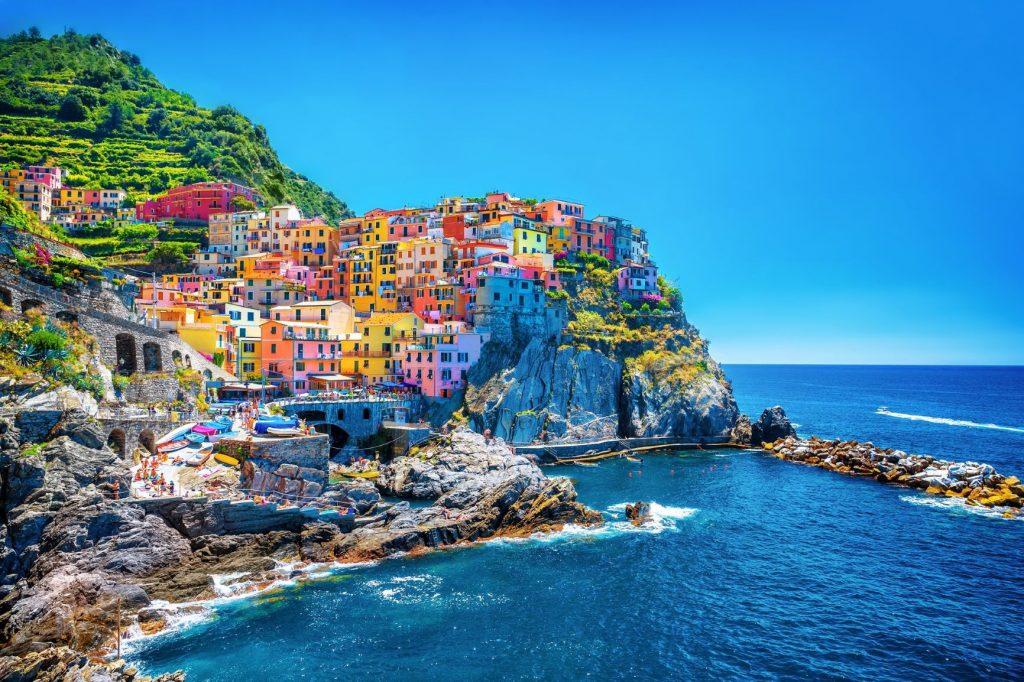 南歐 | 義大利10大必遊景點懶人包 2.1