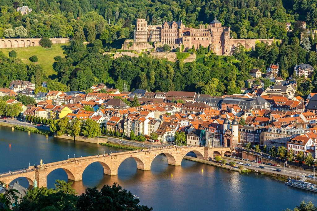 中西歐 | 德國10大必遊景點懶人包 255170 1