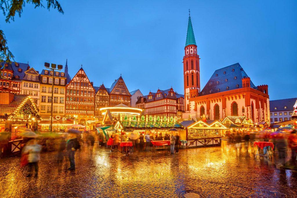 中西歐 | 德國10大必遊景點懶人包 255175