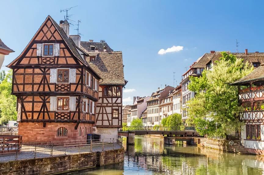 中西歐 | 德國10大必遊景點懶人包 255182