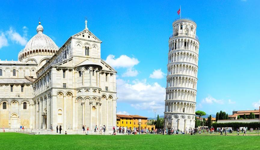 南歐 | 義大利10大必遊景點懶人包 255224