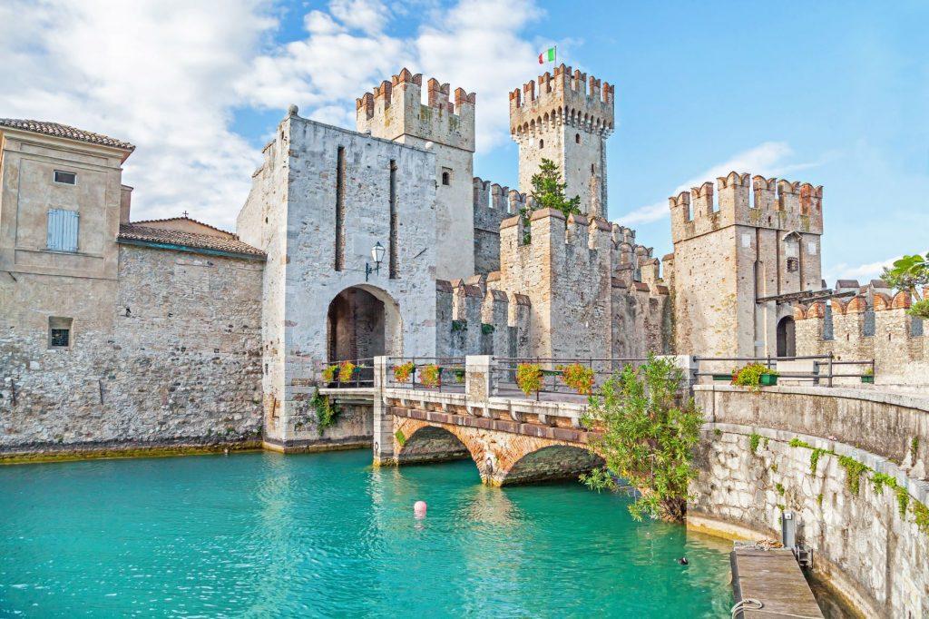 南歐 | 義大利10大必遊景點懶人包 4