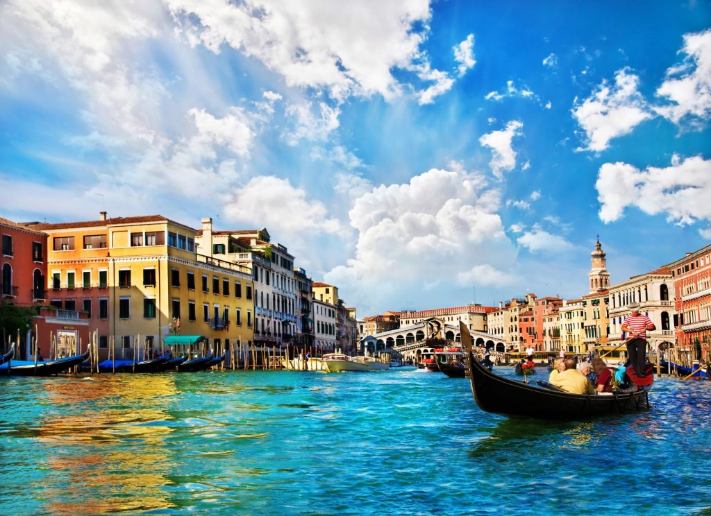 南歐 | 義大利10大必遊景點懶人包 5