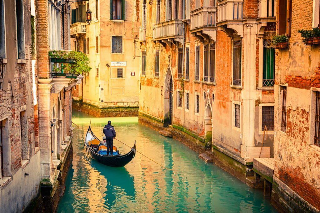 南歐 | 義大利10大必遊景點懶人包 6