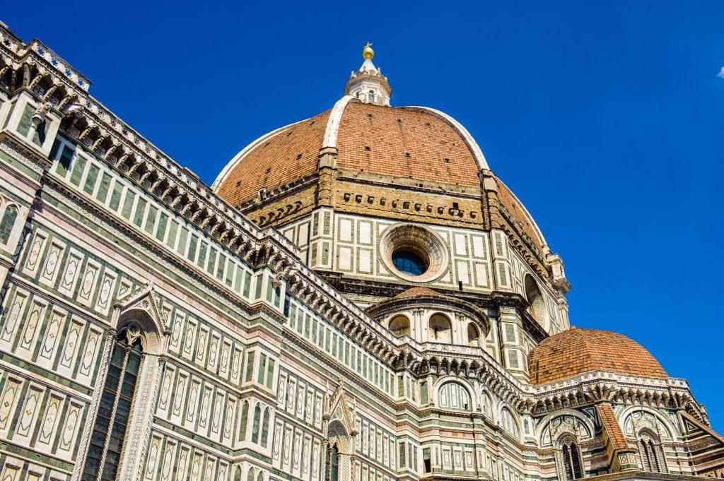 南歐 | 義大利10大必遊景點懶人包 7