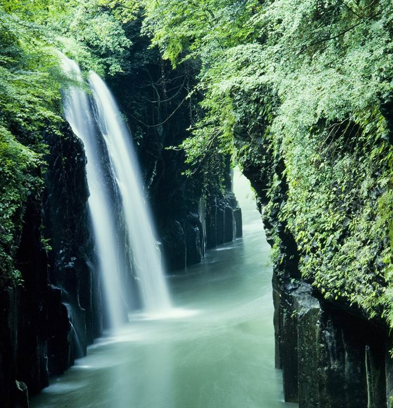 日本九州你一定要認識的8大旅遊景點 圖片2