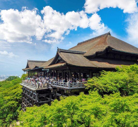 日本關西|10大必遊景點懶人包