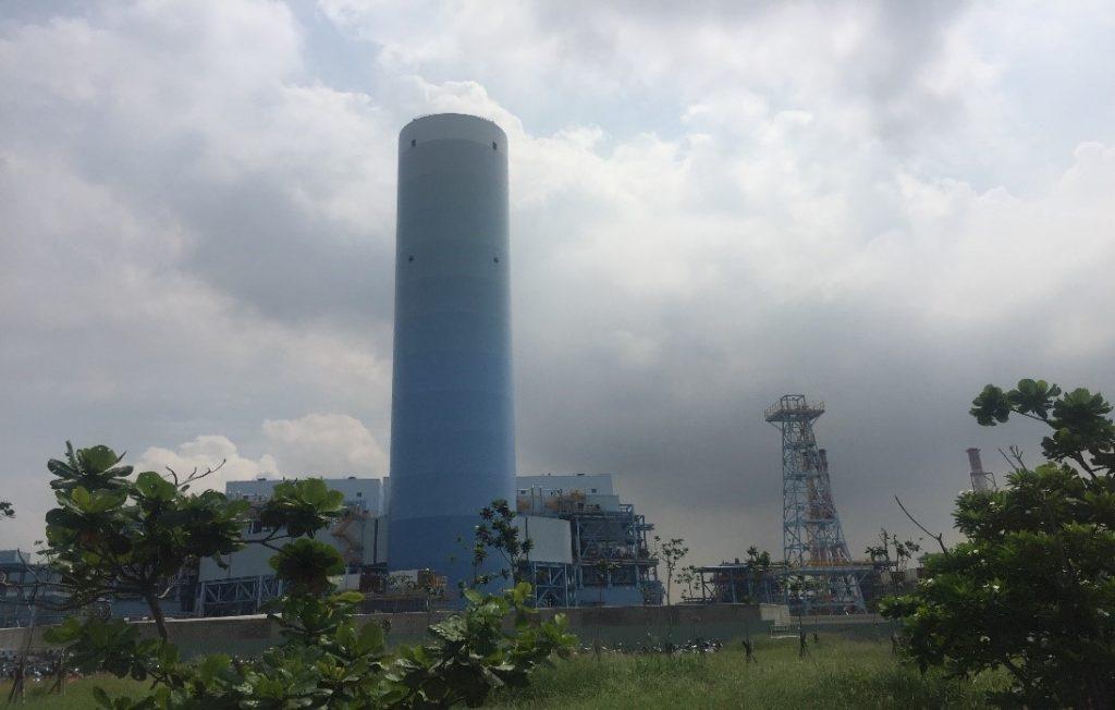 【高雄紅毛港】消失的城鎮?鮮少人知道的文化古蹟! 高雄Kaohsiung 紅毛港Hongmaogang 3