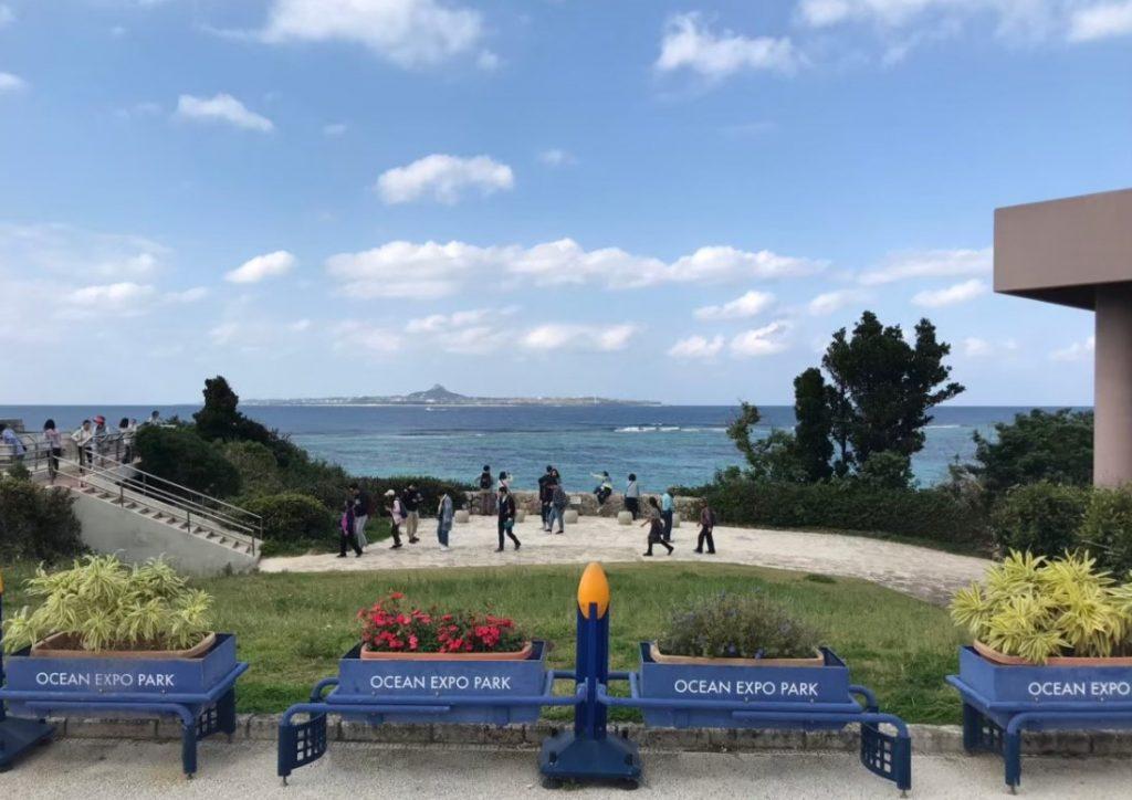 【沖繩自由行】出發前必看的租車、必買票卷、人氣景點與3大行程規劃! 12 1