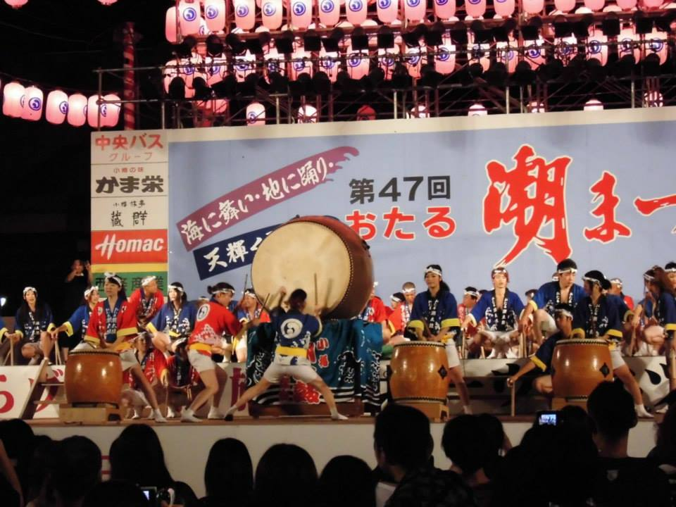 超齊全!北海道全年度祭典攻略!(春夏) 249016 441883275909817 1089450192 n