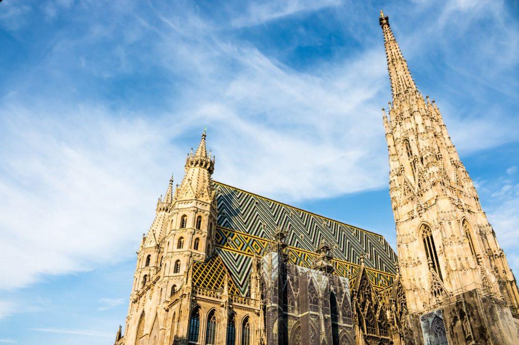 東歐|奧地利10大必遊景點懶人包 4 1