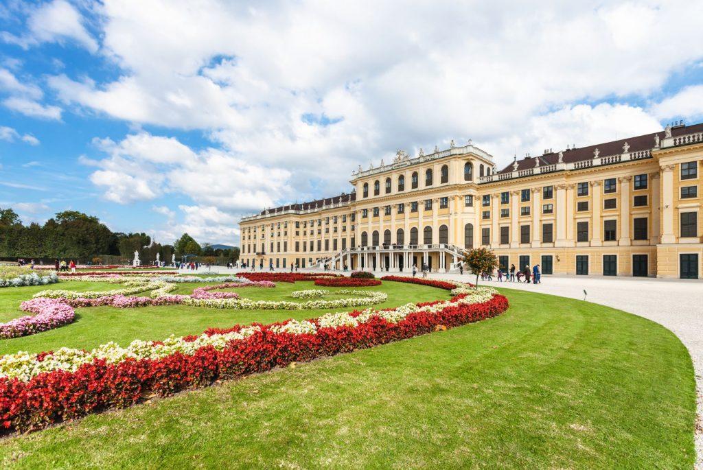 東歐|奧地利10大必遊景點懶人包 5 2