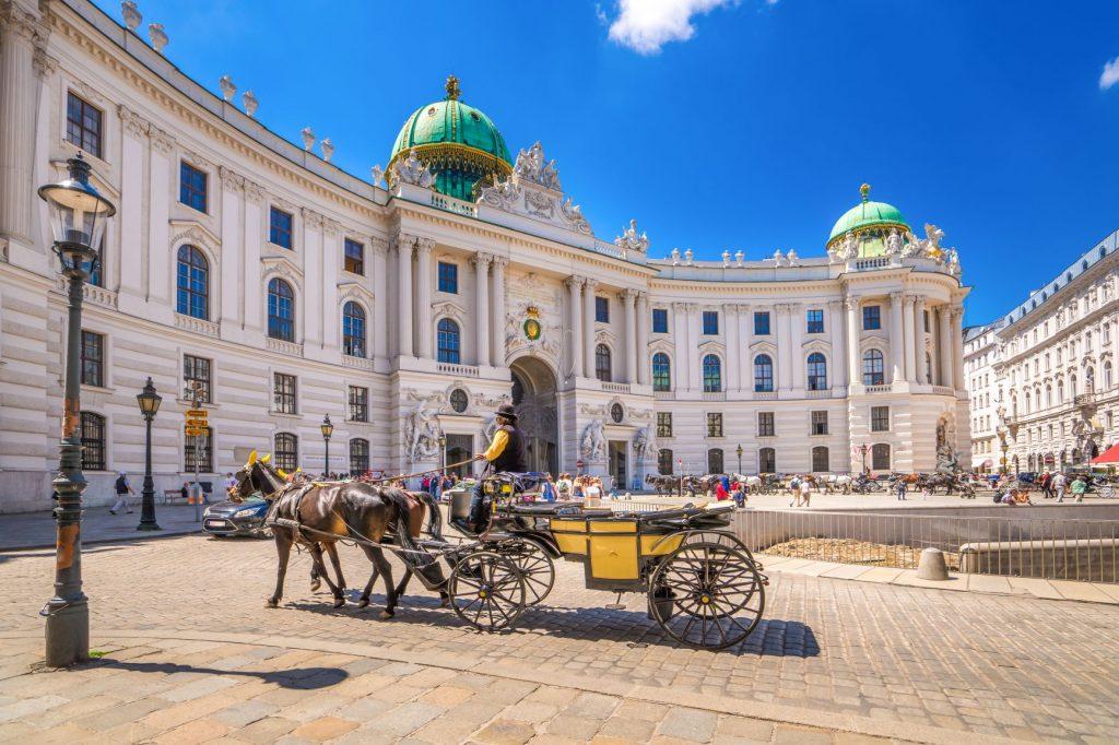 東歐|奧地利10大必遊景點懶人包 6 2