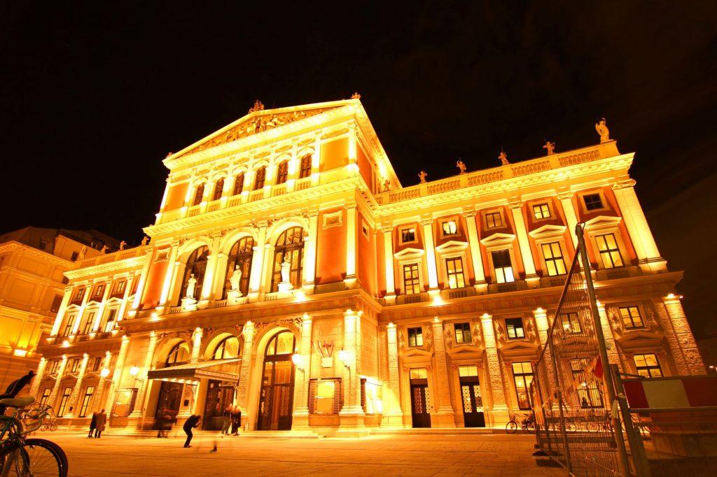 東歐|奧地利10大必遊景點懶人包 7 2