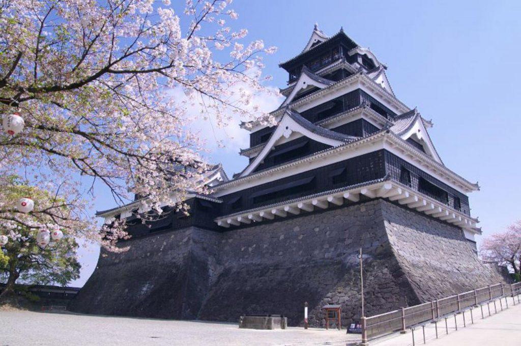 日本九州你一定要認識的8大旅遊景點 8ebe2c33 f7b1 4245 8033 97a39451831f l