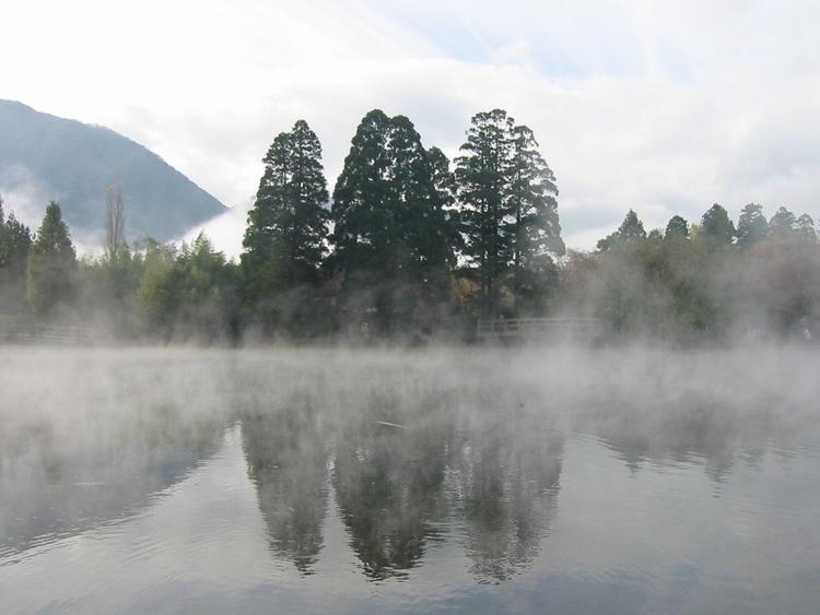 日本九州你一定要認識的8大旅遊景點