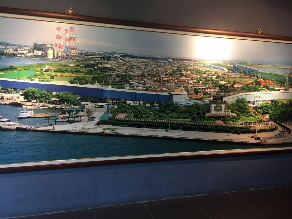 【高雄紅毛港】消失的城鎮?鮮少人知道的文化古蹟! IMG 44711 3