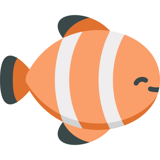 達人帶路!北海道支笏湖冰濤祭遊記! dolly fish