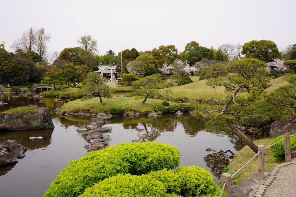 日本九州你一定要認識的8大旅遊景點 e78762a3 04fc 473b 9edc dca696137558 l