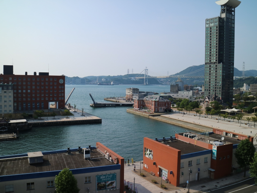 日本九州你一定要認識的8大旅遊景點 up 2668 name  large
