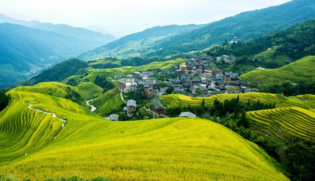 中國 桂林|桂林山水甲天下 經典10大遊玩打卡景點懶人包 中國 桂林guilin 24 1