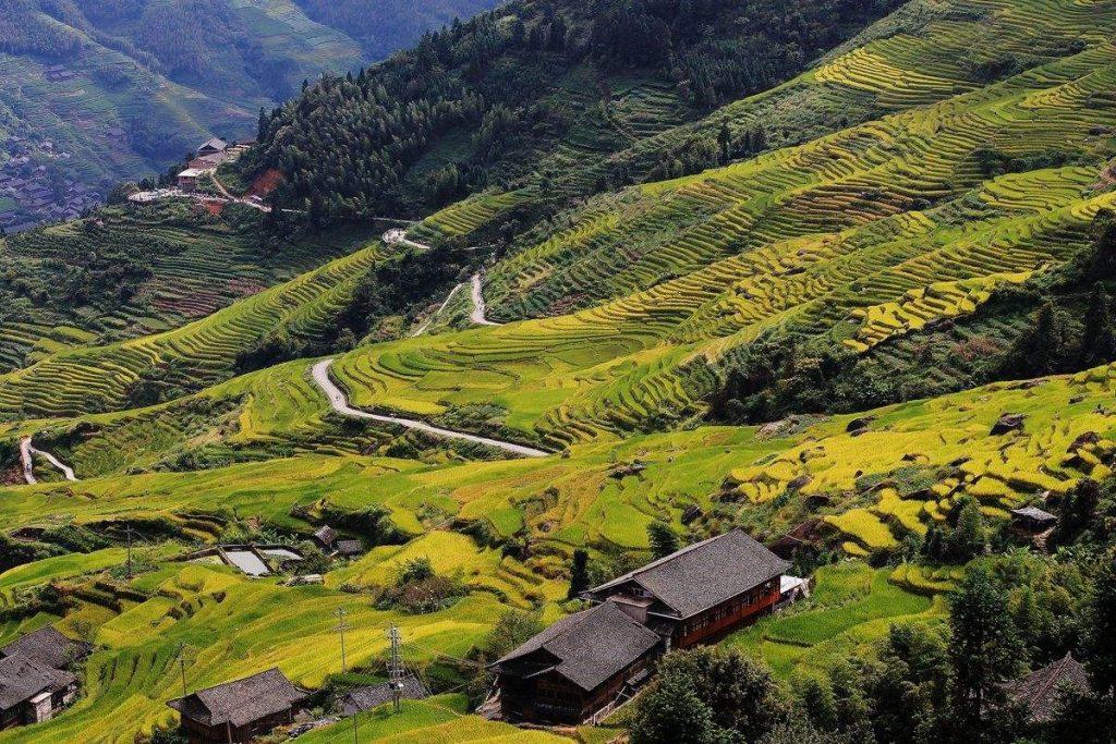 中國 桂林|桂林山水甲天下 經典10大遊玩打卡景點懶人包 中國 桂林guilin 27 1