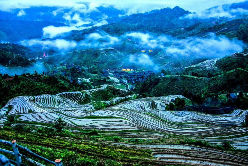 中國 桂林|桂林山水甲天下 經典10大遊玩打卡景點懶人包 中國 桂林guilin 28
