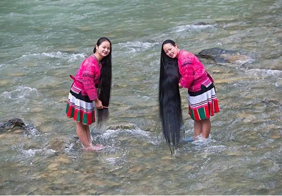 中國 桂林|桂林山水甲天下 經典10大遊玩打卡景點懶人包 中國 桂林guilin 29