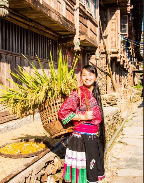 中國 桂林|桂林山水甲天下 經典10大遊玩打卡景點懶人包 中國 桂林guilin 30