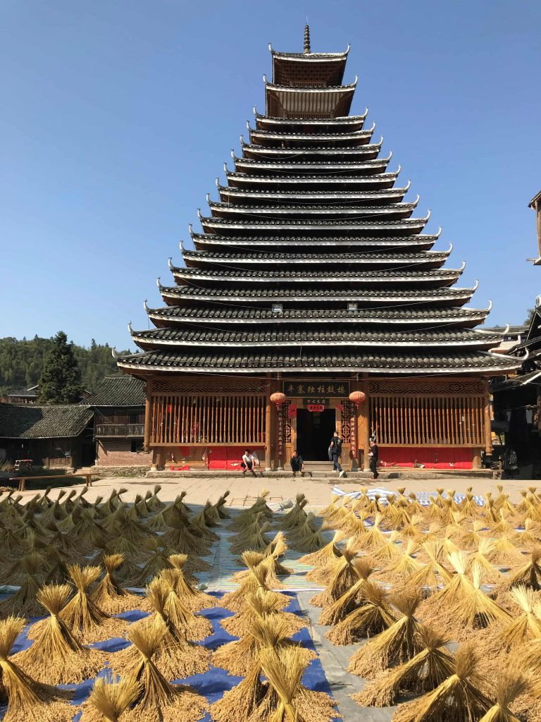中國 桂林|桂林山水甲天下 經典10大遊玩打卡景點懶人包 中國 桂林guilin 35