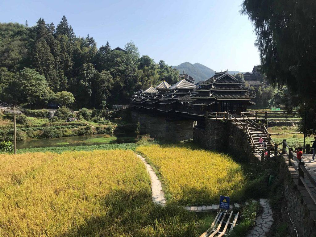 中國 桂林|桂林山水甲天下 經典10大遊玩打卡景點懶人包 中國 桂林guilin 36