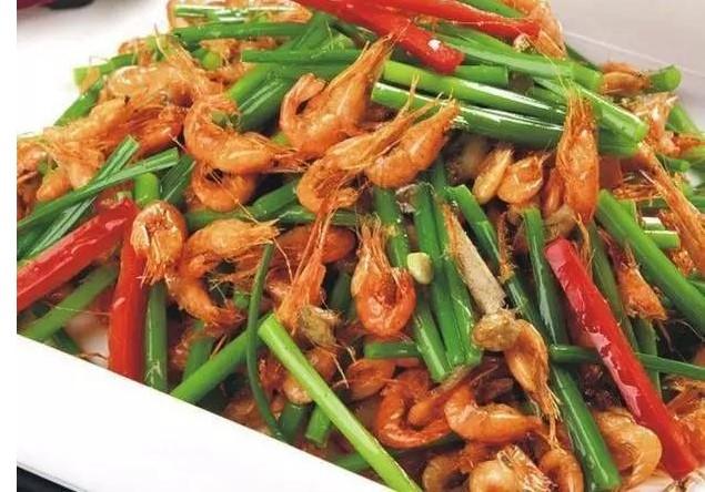中國 桂林|必吃美食 灕江魚蝦