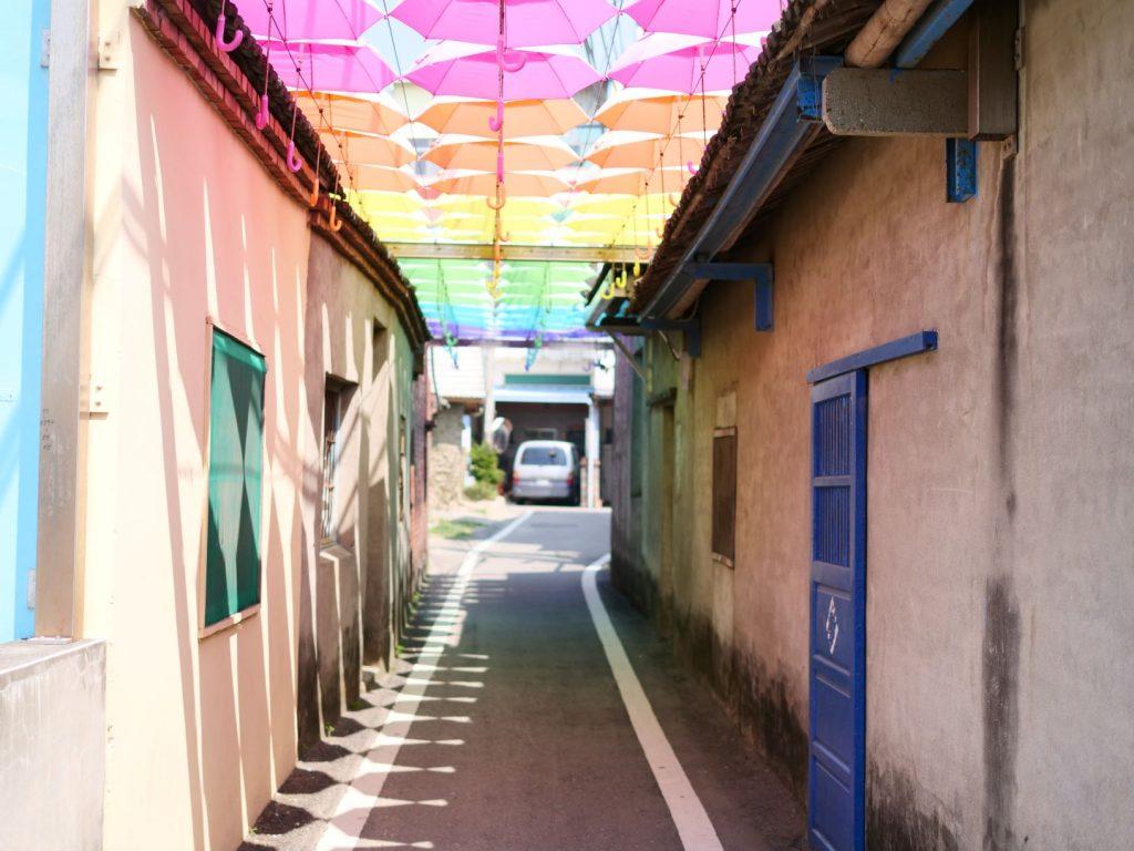 山富大富翁| 環遊台灣 玩美你的世界地圖 山富大富翁 台灣中部 和美卡里善之樹 1