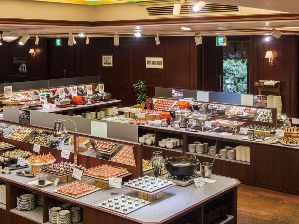 12月來去北海道!超詳細好吃、好住、好玩、好買的日本行程~可別錯過啦! 日本 北海道 japan hokkaido 函館啄木亭飯店 3
