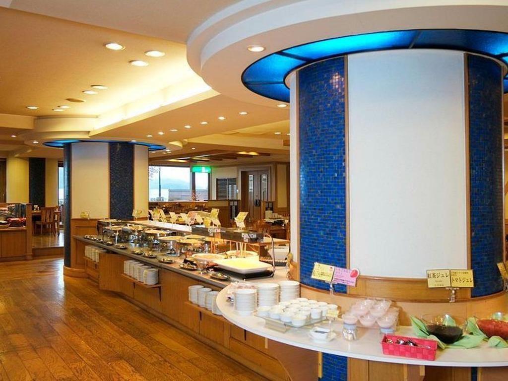 12月來去北海道!超詳細好吃、好住、好玩、好買的日本行程~可別錯過啦! 日本 北海道 japan hokkaido 洞爺湖畔亭飯店 3