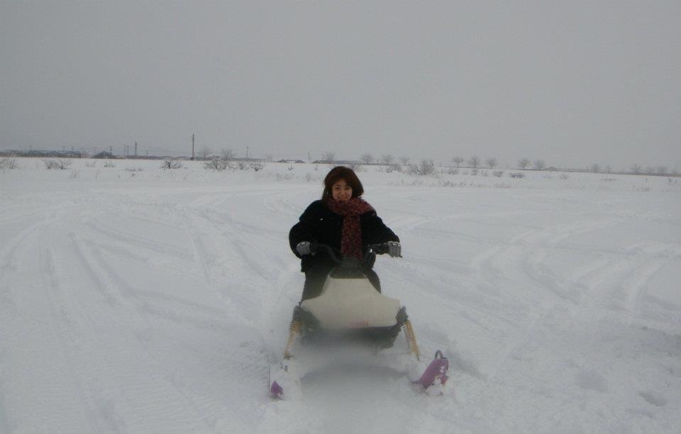 12月來去北海道!超詳細好吃、好住、好玩、好買的日本行程~可別錯過啦! 日本 北海道 japan hokkaido 精彩7合1雪上活動 2 1